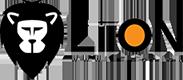 Li-Ion - magazin Acumulator
