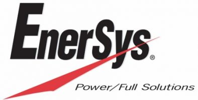 baterii EnerSys