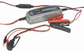 CTEK auto și baterii cu barca încărcătoare, accesorii