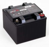 Baterii Enersys Genesis PE
