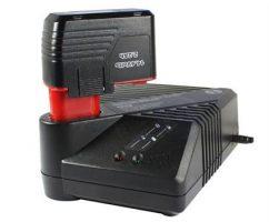 Instrument de putere încărcător de baterie