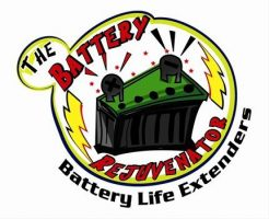 Battery reconditioning