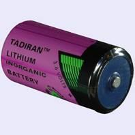 Baterii cu litiu TADIRAN