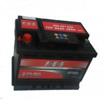 ABS akkumulátorok