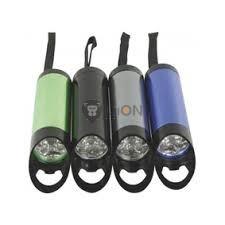 MK-1228 9 LED rúdlámpa