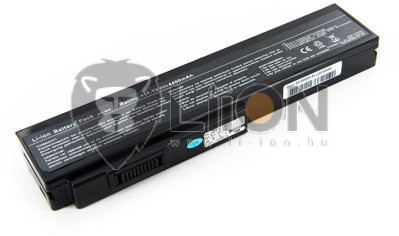 A32-M50 akku Asus laptophoz