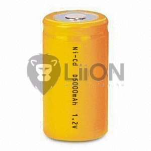 Celule baterie GP 450DKT