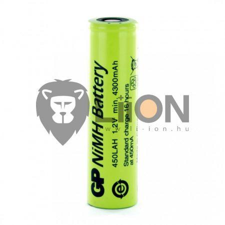 Celule baterie 4/3AF