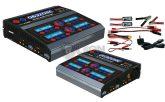 Acumulator EV încărcător Q6320AC