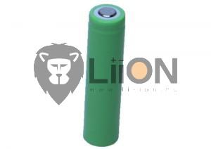 Baterie Ni-MH 1,2 V 800mAh AAA