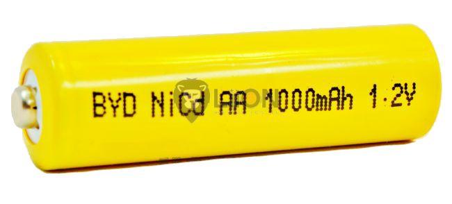 1100 baterie AA