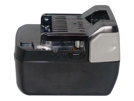 BSL1430 Hitachi 14.4V 3Ah Li-ion instrument de putere