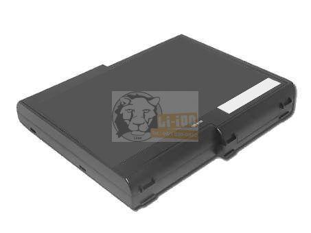 Fujitsu-Siemens Amilo D6800 utángyártott laptop akku