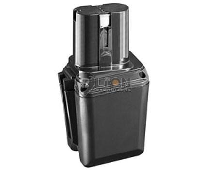 Skil HD3736, 92931 12V Power Tool Ni-Cd baterie 2Ah