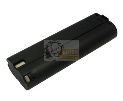 Makita 7000 acumulator instrument de putere Ni-Cd 7.2V 2Ah