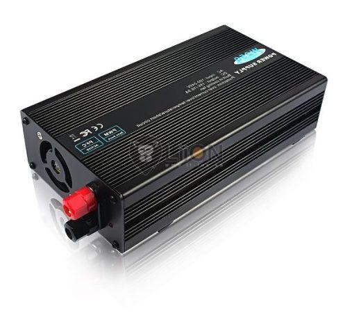 EV-W250 15V 16,5A tápegység
