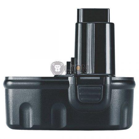 DeWalt 14.4V 2Ah NiCd baterie instrument de putere