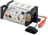 OMNI 7168 încărcător MW acumulator