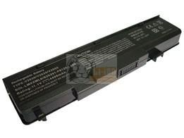 Fujitsu Siemens Amilo ProV2030 utángyártott laptop akku