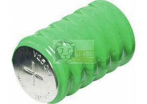 Servox műgége akkumulátor