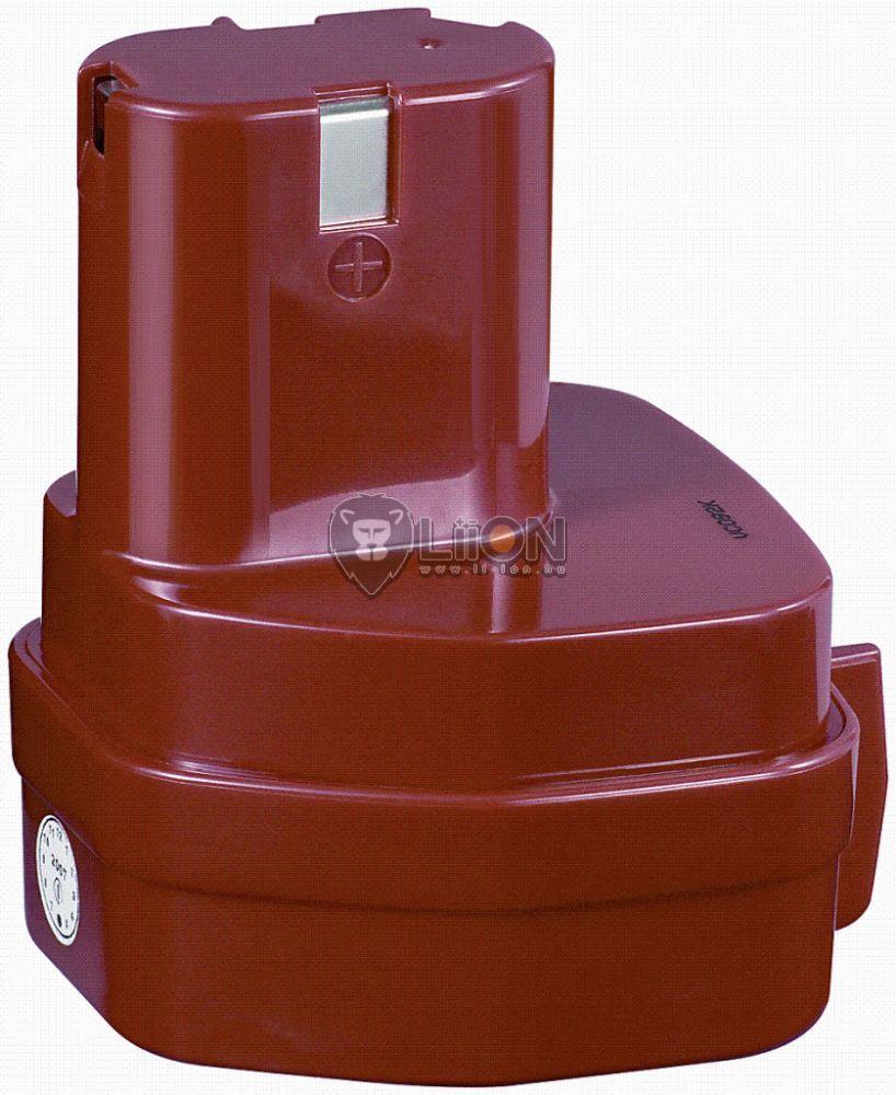 Makita 1220 acumulator instrument de putere 2000mAh Ni-Cd