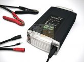CTEK MXTS 70/50 autó akkumulátor karbantartó töltő 40-016