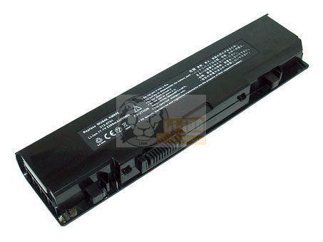 Dell WU946 utángyártott laptop akkumulátor