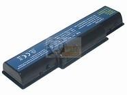 Acer AS07A41 utángyártott laptopakku