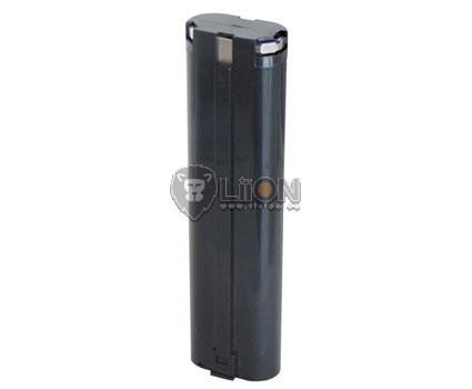 Makita 9000 acumulator instrument de putere Ni-Cd 9,6 V 2Ah