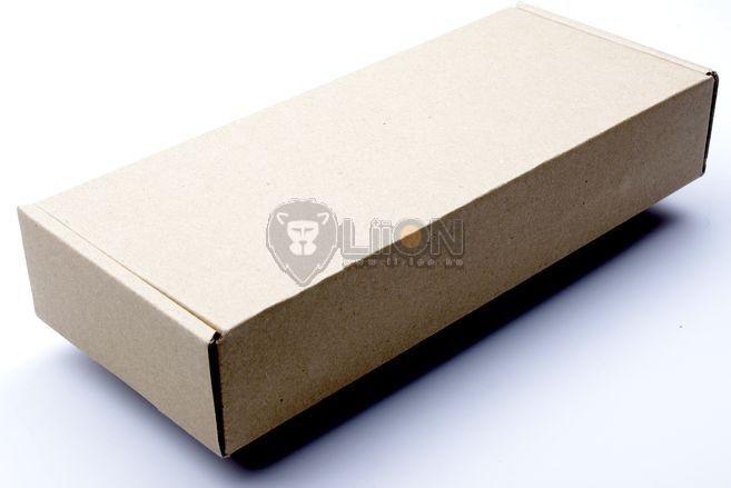 MSI MegaBook S260 utángyártott notebook akku