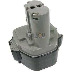 Makita 1220 baterii instrument Ni-MH 3300mAh Putere