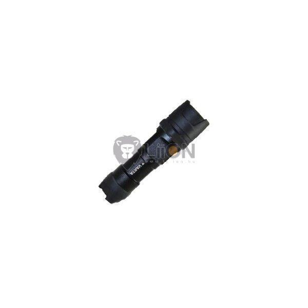 Varta Indestructible 1 watt LED Light 3AAA elemlámpa - Varta 18700