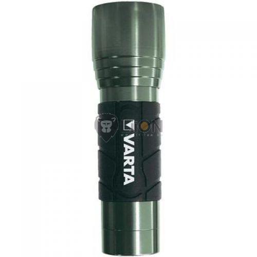 VARTA 1 WATT LED OUTDOOR PRO 3AAA elemlámpa - Varta 17628