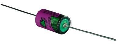 Tadiran SL750 / P 1/2 AA lithium elem