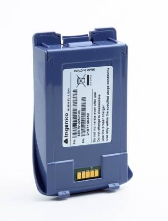 Baterii terminale card de credit mobil