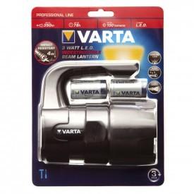 lanterne VARTA