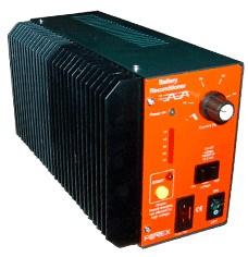 Elektronikus szulfátoldó