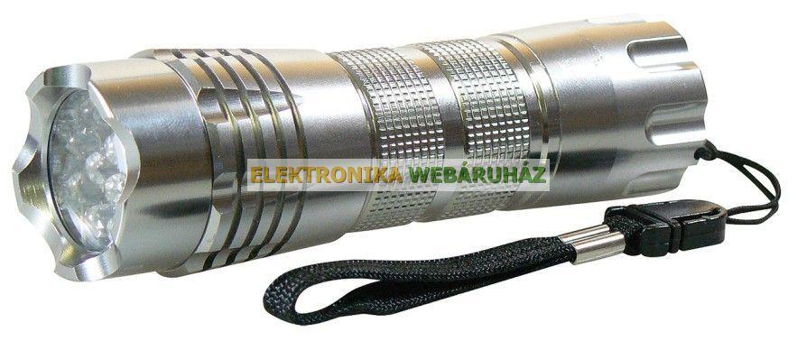 MM01-12L rúdlámpa