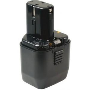 Hitachi FEB12 baterie instrument de putere