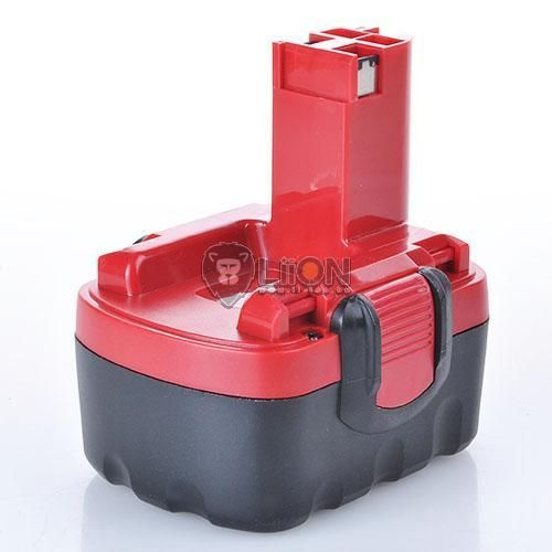 Bosch BAT040 14.4V baterie 3.3 instrument de putere Ah NiMH