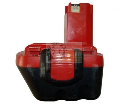 Bosch 12V 3.3 Ah PSR12VE-2 Ni-MH baterie instrument de putere